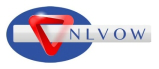 NLVOW